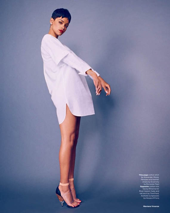 Rihanna-by-Mariano-Vivanco-for-Elle-UK-April-2013-4