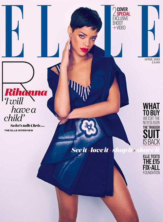 rihanna-elle-uk-2