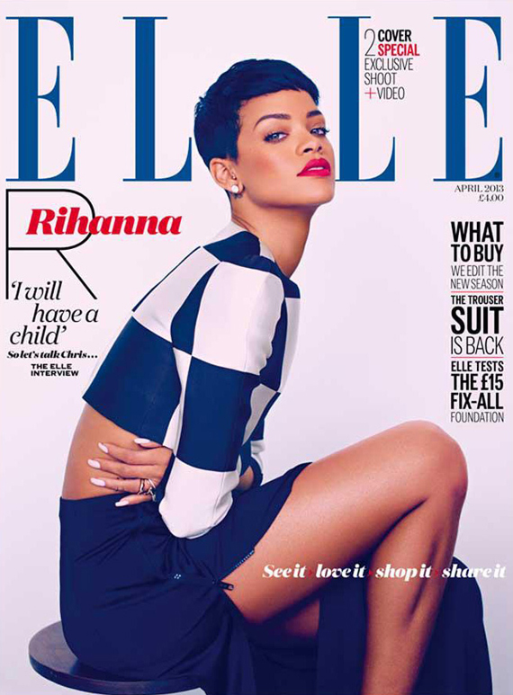 rihanna-elle-uk
