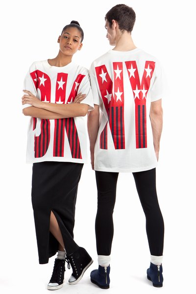DKNY-x-Opening-Ceremony-Spring-92-Stars-and-Stripes-T-Shirt