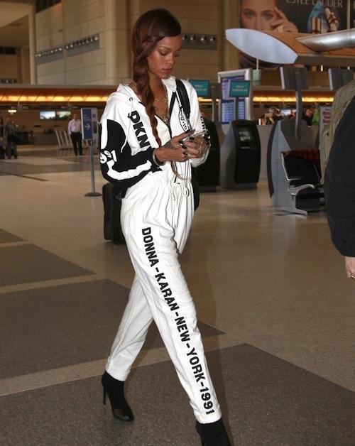 Rihanna-DKNY-Jumpsuit-8