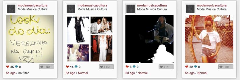 Captura de tela 2013-06-24 às 20.27.37