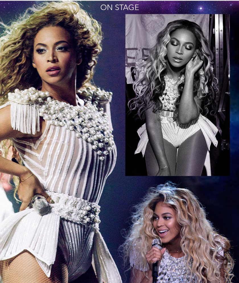 mrs_carter_show_beauty_main_004