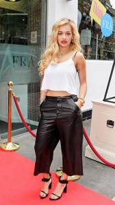 Rita-Oras-Fashion-Retail-Academy-Topshop-look
