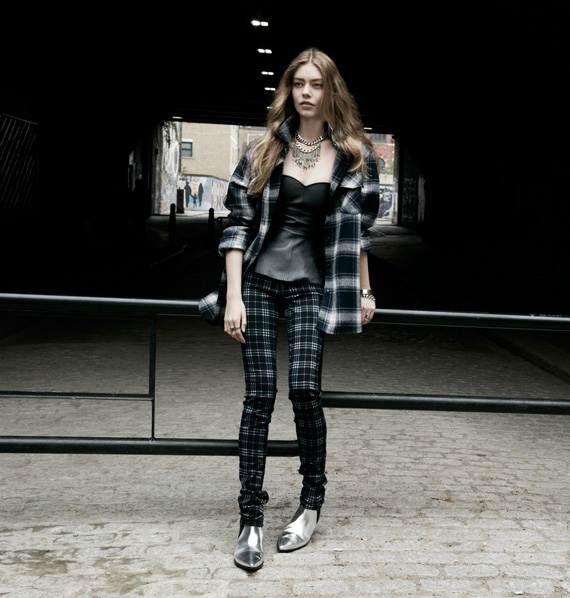 zara-trf-fall13-campaign-8