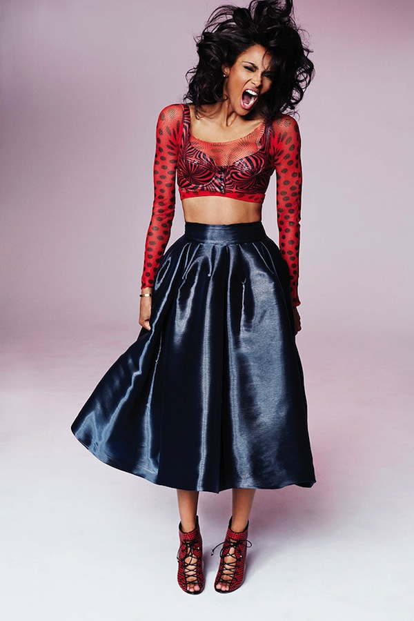 1-Ciara-by-Danielle-Levitt-for-Paper-Magazines-Fall-2013-Fashion-Issue