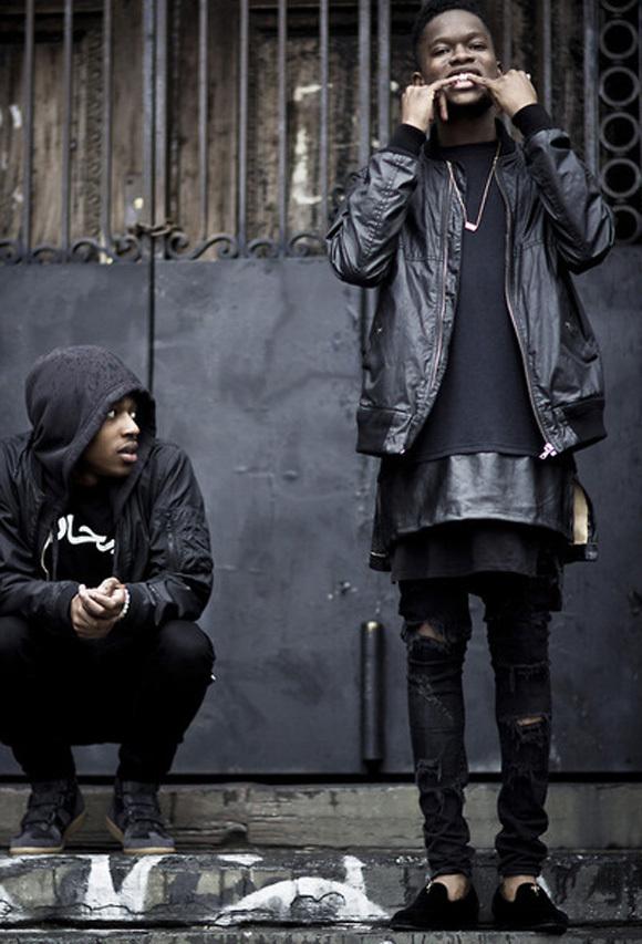 all-black-8
