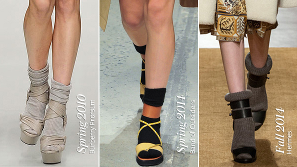 032714-Sandals-lead-594