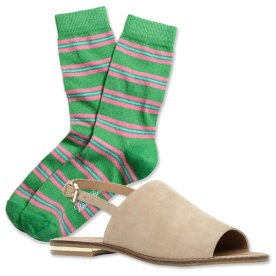 032714-socks-and-sandals-2-567