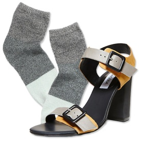 032714-socks-and-sandals-8-567