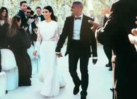 kim-kardashian-casamento-15