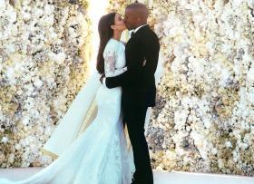 kim-kardashian-casamento-16
