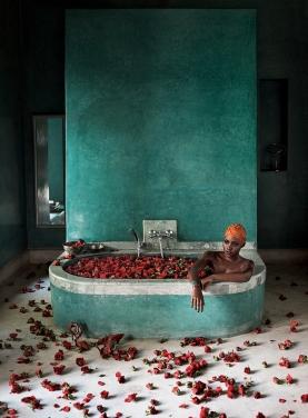 lupita-nyongo-vogue-cover-story-06_103604788331