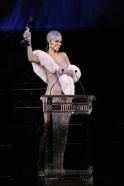 Rihanna-CFDA-Fashion-Awards-2