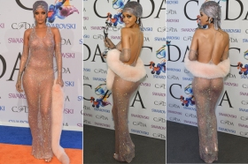 Rihanna-CFDA-Fashion-Awards-3