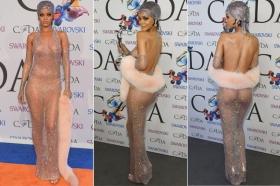 Rihanna-CFDA-Fashion-Awards-3
