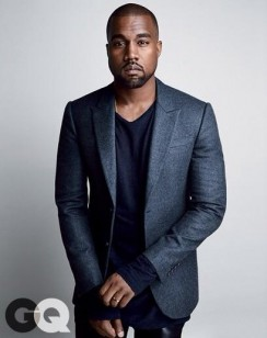 Kanye-West-GQ-August-1-244x308