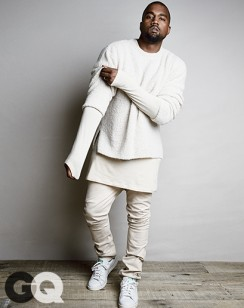 Kanye-West-GQ-August-10-244x308