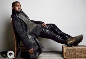Kanye-West-GQ-August-3a-445x308