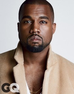 Kanye-West-GQ-August-5-244x308
