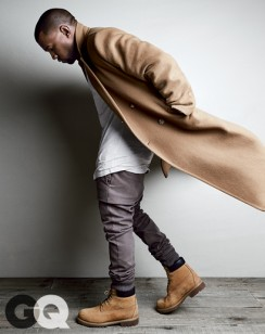Kanye-West-GQ-August-7-244x308