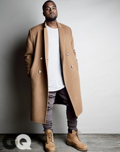 Kanye-West-GQ-August-9-244x308