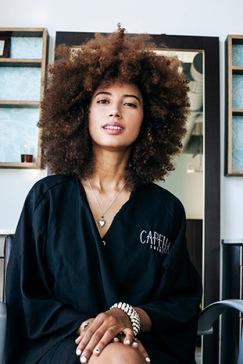 curly-hair-01