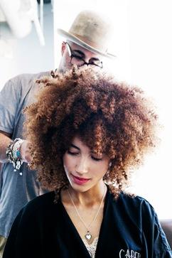 curly-hair-03