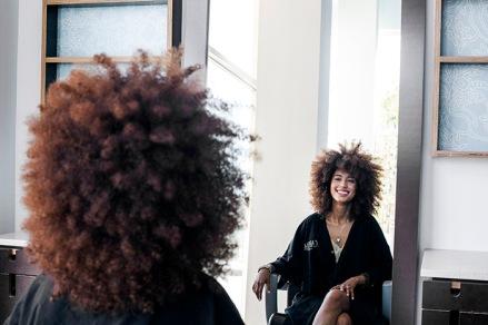 curly-hair-04