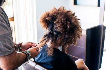 curly-hair-05