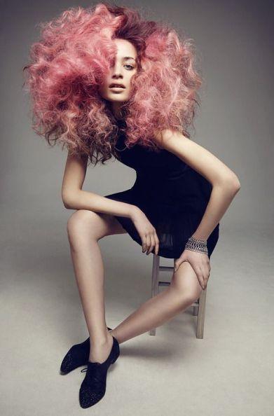 pinkhair15