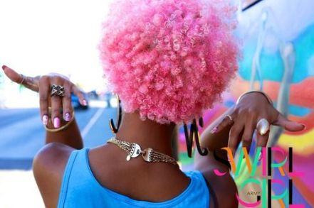pinkhair16
