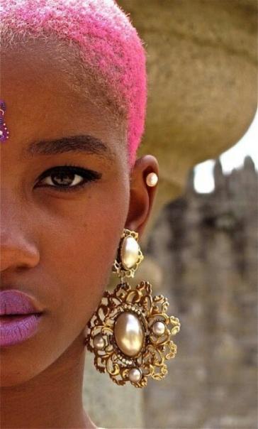 pinkhair17