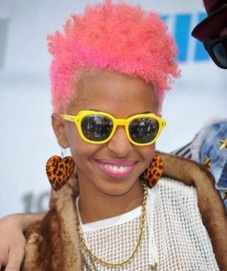 pinkhair5