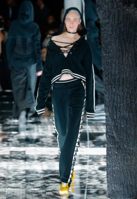 fenty-puma-by-rihanna-aw16-collection-9-396x575