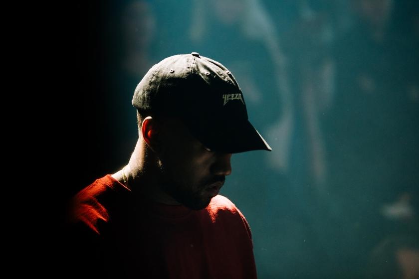 Kanye-West-Yeezy-Season-3-01