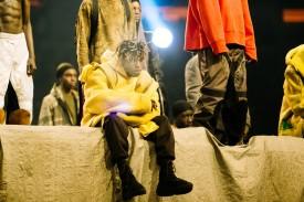 Kanye-West-Yeezy-Season-3-10-1200x800