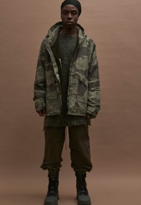 yeezy-season-3-collection-lookbook-105-550x800