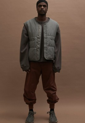yeezy-season-3-collection-lookbook-106-550x800