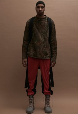 yeezy-season-3-collection-lookbook-107-550x800