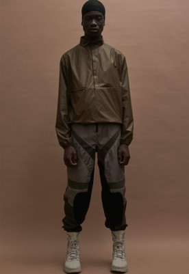 yeezy-season-3-collection-lookbook-108-550x800
