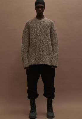 yeezy-season-3-collection-lookbook-109-550x800