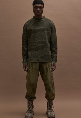 yeezy-season-3-collection-lookbook-115-550x800