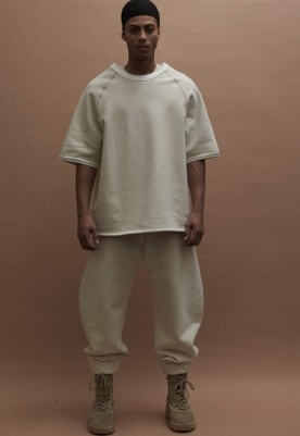 yeezy-season-3-collection-lookbook-120-550x800