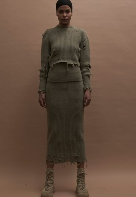 yeezy-season-3-collection-lookbook-126-550x800