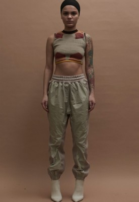 yeezy-season-3-collection-lookbook-128-550x800