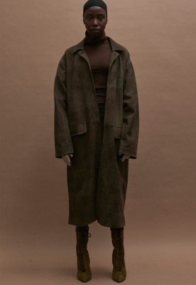 yeezy-season-3-collection-lookbook-130-550x800