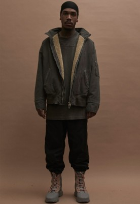 yeezy-season-3-collection-lookbook-131-550x800