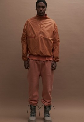 yeezy-season-3-collection-lookbook-132-550x800