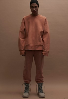 yeezy-season-3-collection-lookbook-133-550x800